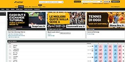 scommesse exchange su betfair