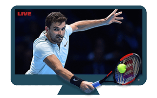betfair live tennis atp