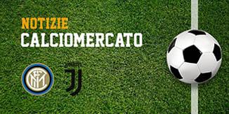 Attività calciomercato Inter e Juventus - aprile 2020