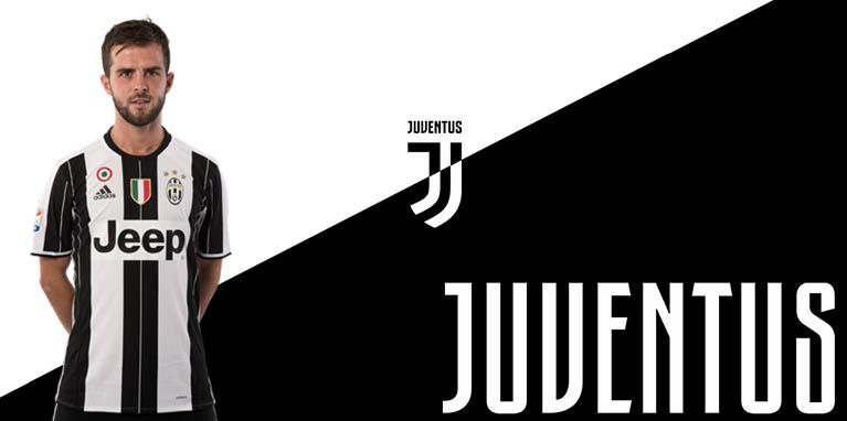Calciomercato 2020: Juventus e Pjanic