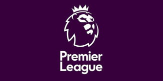 Data ripartenza Premier League - 05/2020