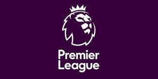 Data ripartenza Premier League - 05/2020