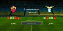 Consigli per Roma vs Lazio: giovedi 15 maggio 2021 - Serie A