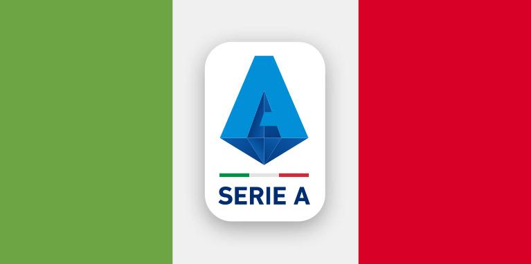Serie A: varianti per riprendere la stagione 2020