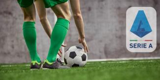 Serie A maggio 2020: si torna per allenamenti