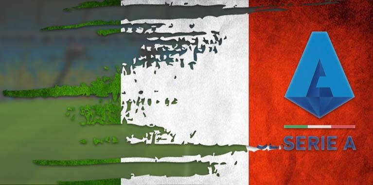 I top giocatori del calcio italiano